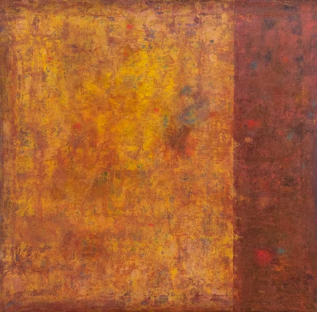 braunorangegelb-dunkelbraun-030112