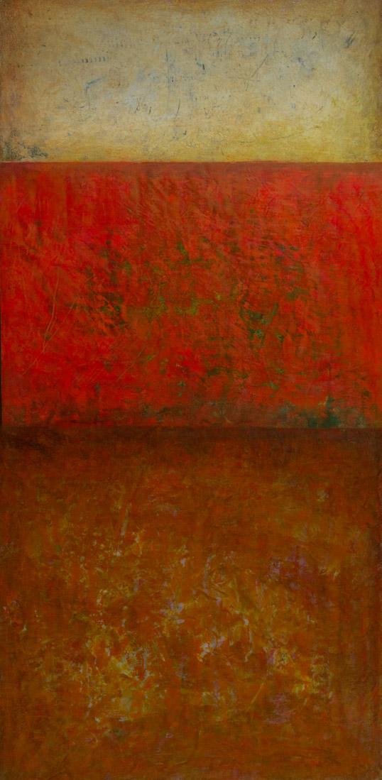 beige-rot-braun-010311