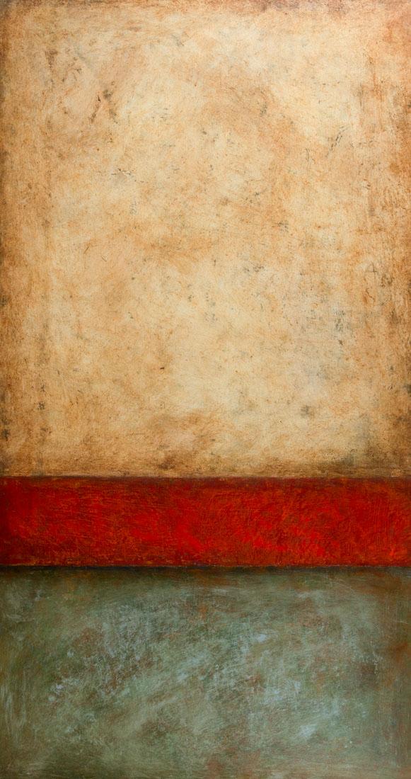 beige-rot-hellblau-030111