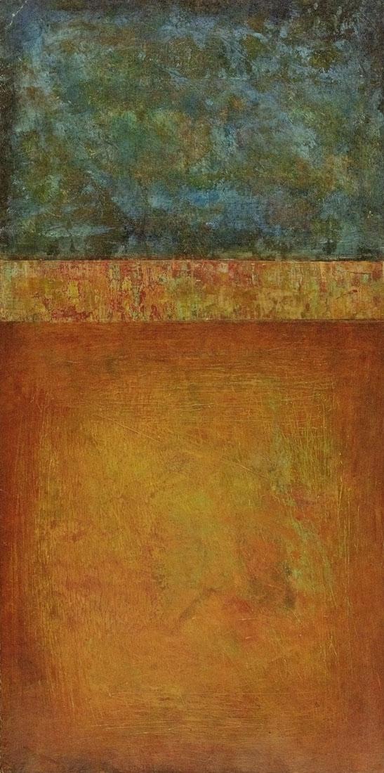 blau-gelbgrün-orangegelb – 020211
