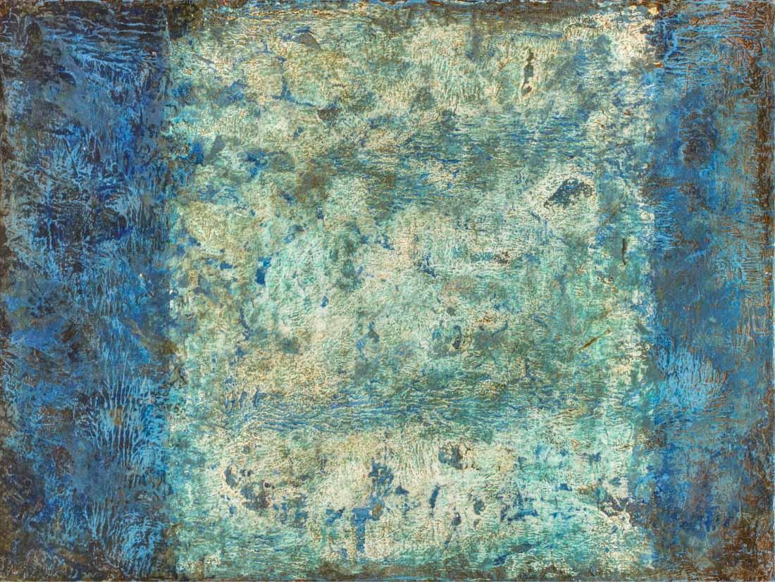 blau-weissblau-blau-011112