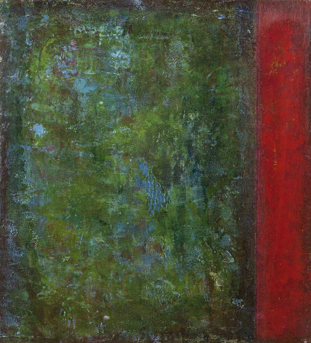 blaugrün-dunkelrot-070311