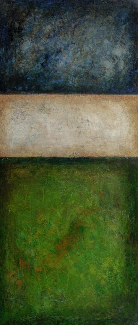 dunkelblau-beige-dunkelgrün-020311