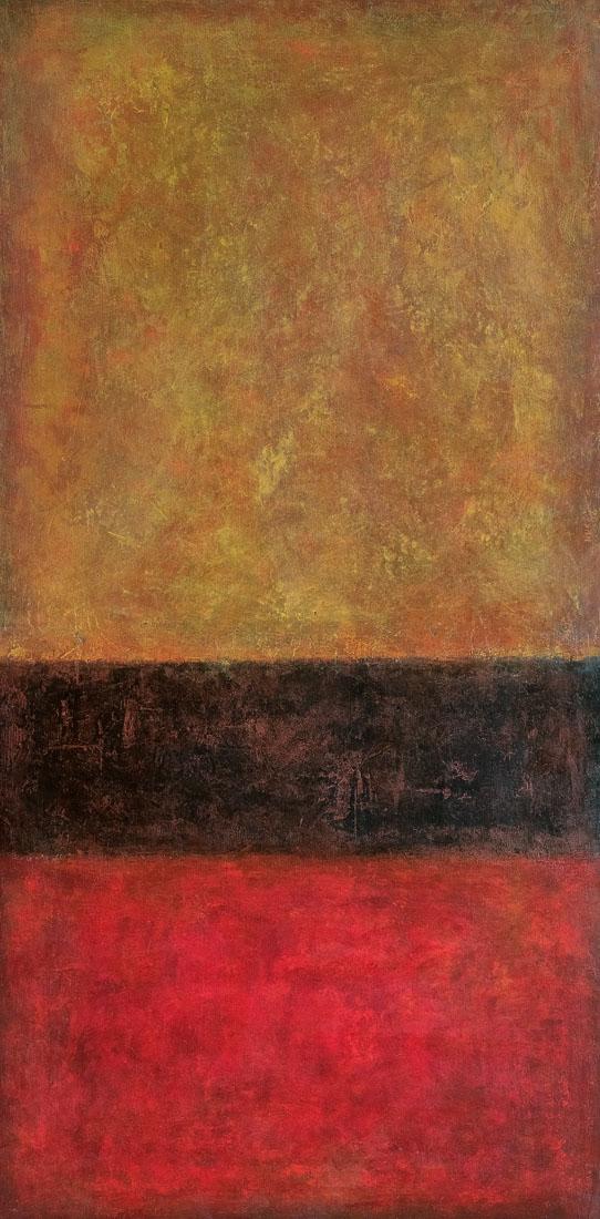 ocker-dunkelbraun-dunkelrot 031211