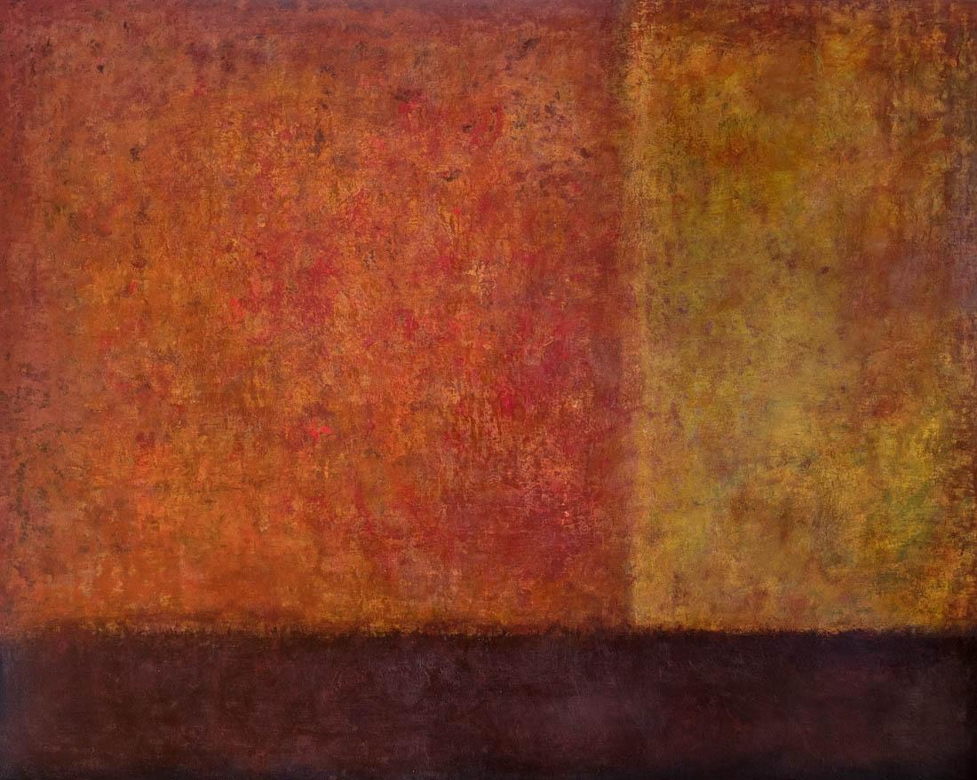 orange-gelb-dunkelbraun-040112