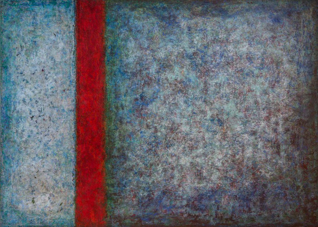 dunkelblau-rot-mittelblau-010713