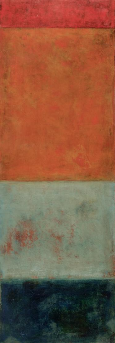 rot-rotbraun-hellblau-dunkelblau – 021010