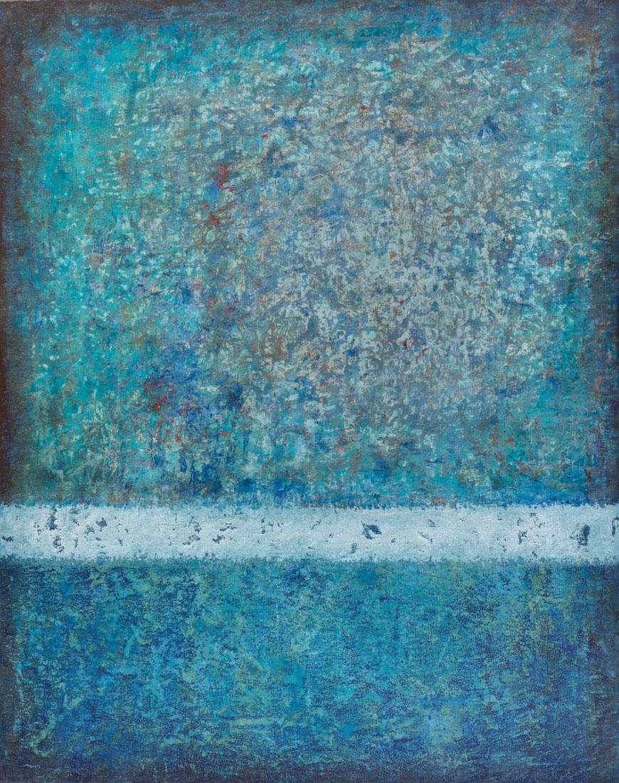 hellblau-weißblau-21213
