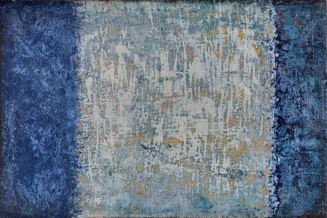 blau-weißblau-blau-40114