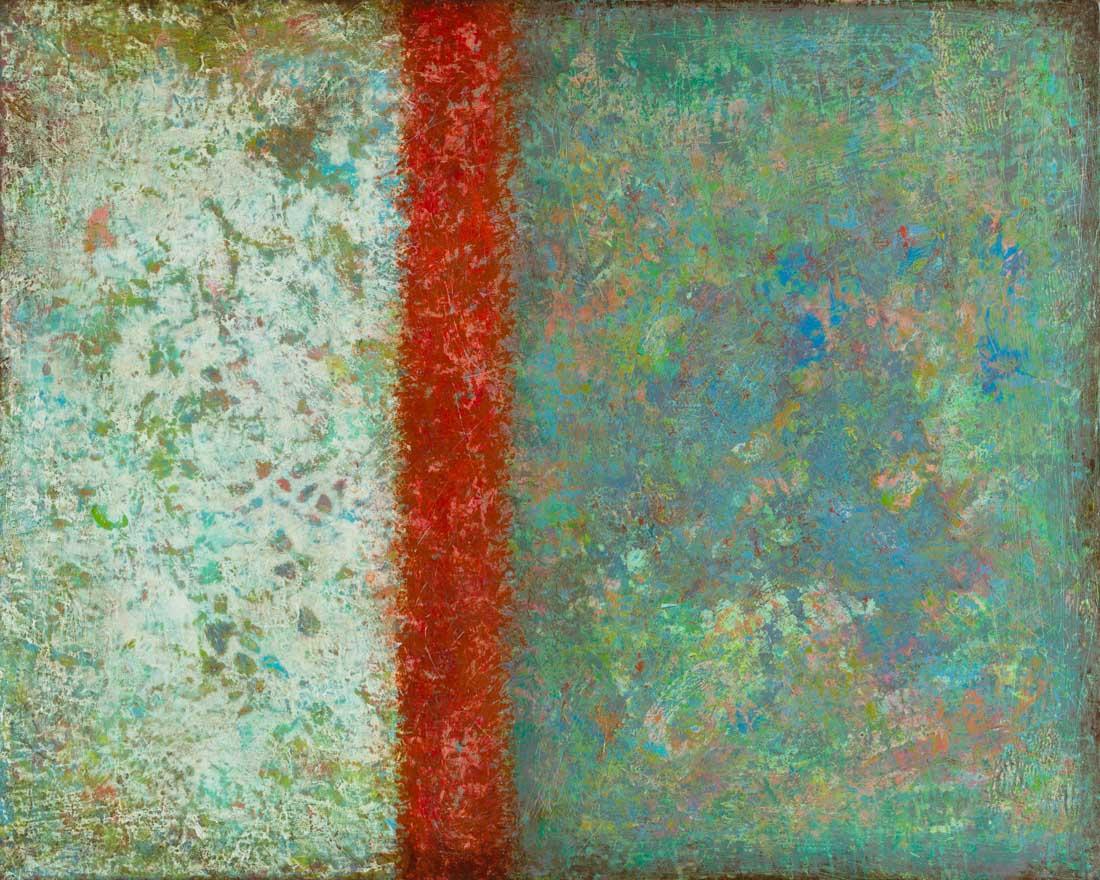weiß-rot-grün mit rosa-041114
