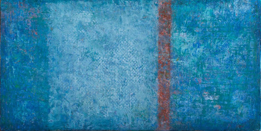 angelika moeller painting
