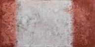 rostrot-weiß-rostrot-010115