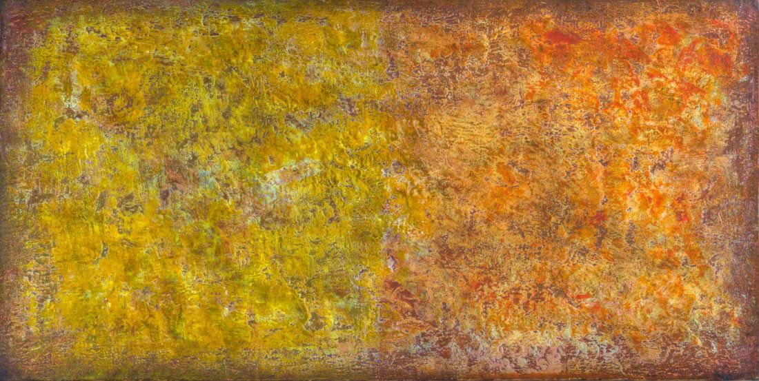 gelb-gelborange-010215