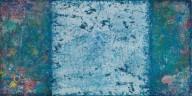 blaurot-weißblau-blaurot-020215