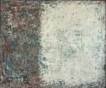 graublau-weiß-10415