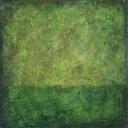 gelbgrün-dunkelgrün-010915