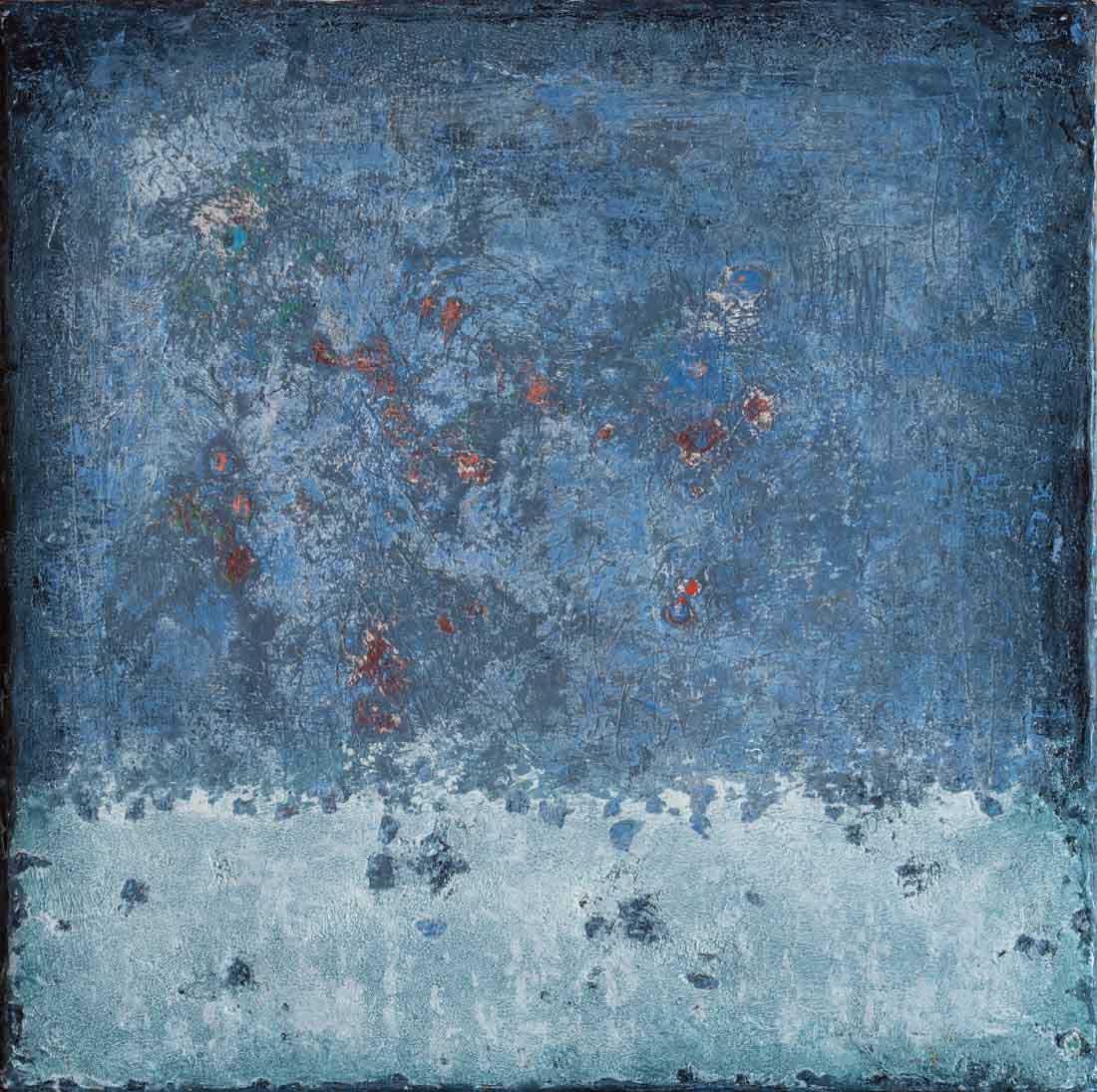 blau-hellblau-011215