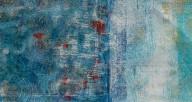 blaumitrot-blauweiß-hellblau-010216