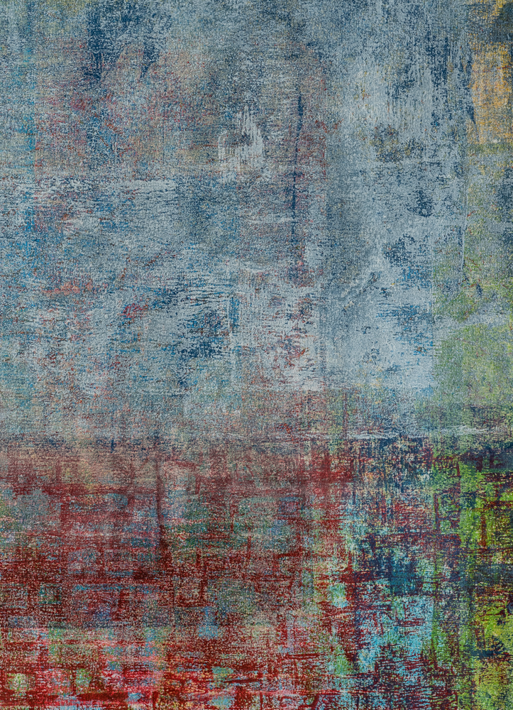 blauweiß-rotmitblaugelb-020216