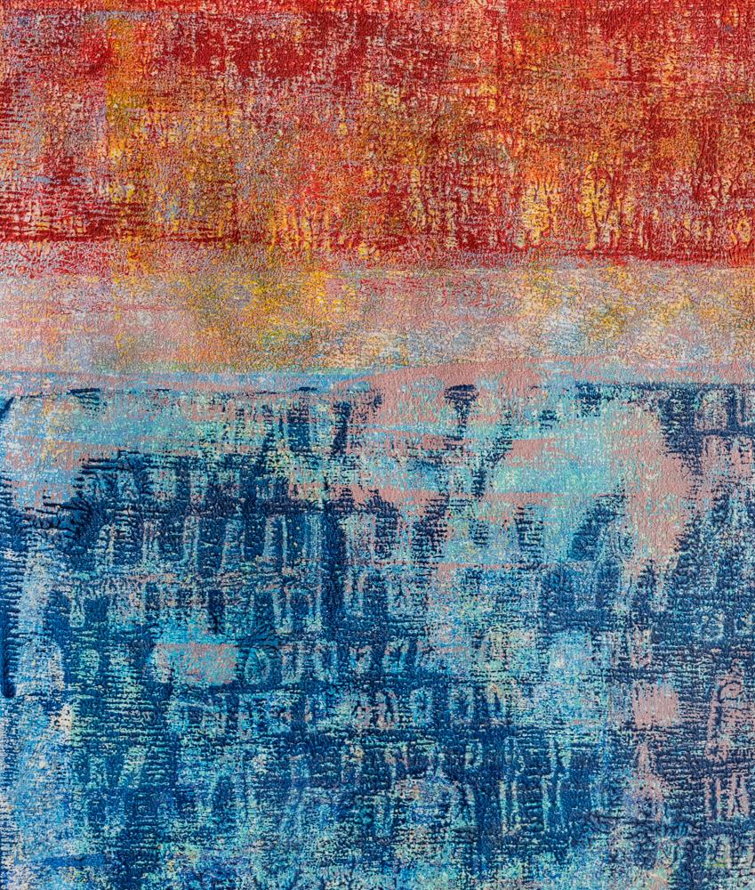 blau-gelb-rot-040216