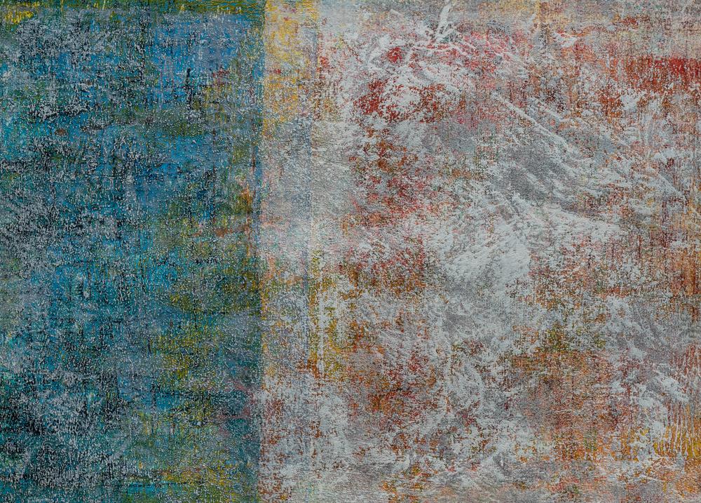 blaumitdunkelblau-dunkelrotmitweiß-030216