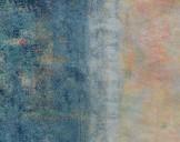 blaumitdunkelblau-weiß-rotmitweiß-040216