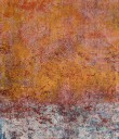 dunkelrotmitorange-blaumitweiß-050216
