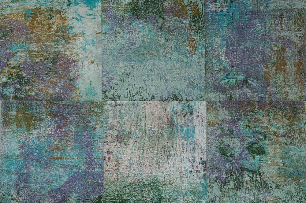 weiß-blau-türkis-6x