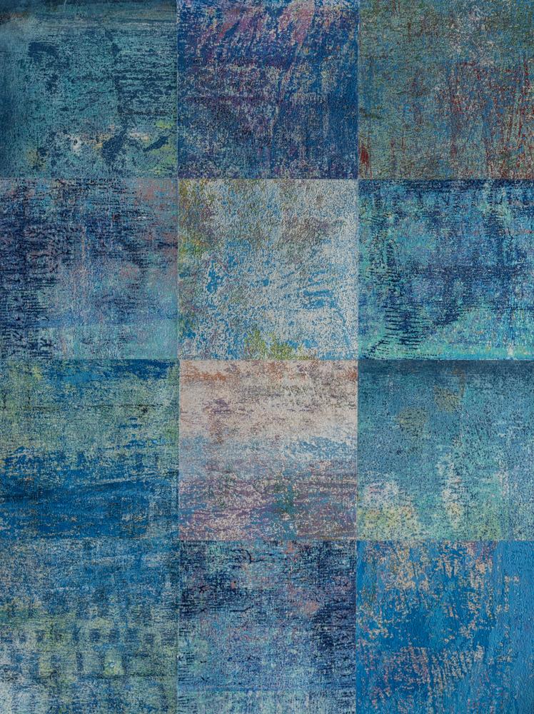 blau-weiß-türkis-12x
