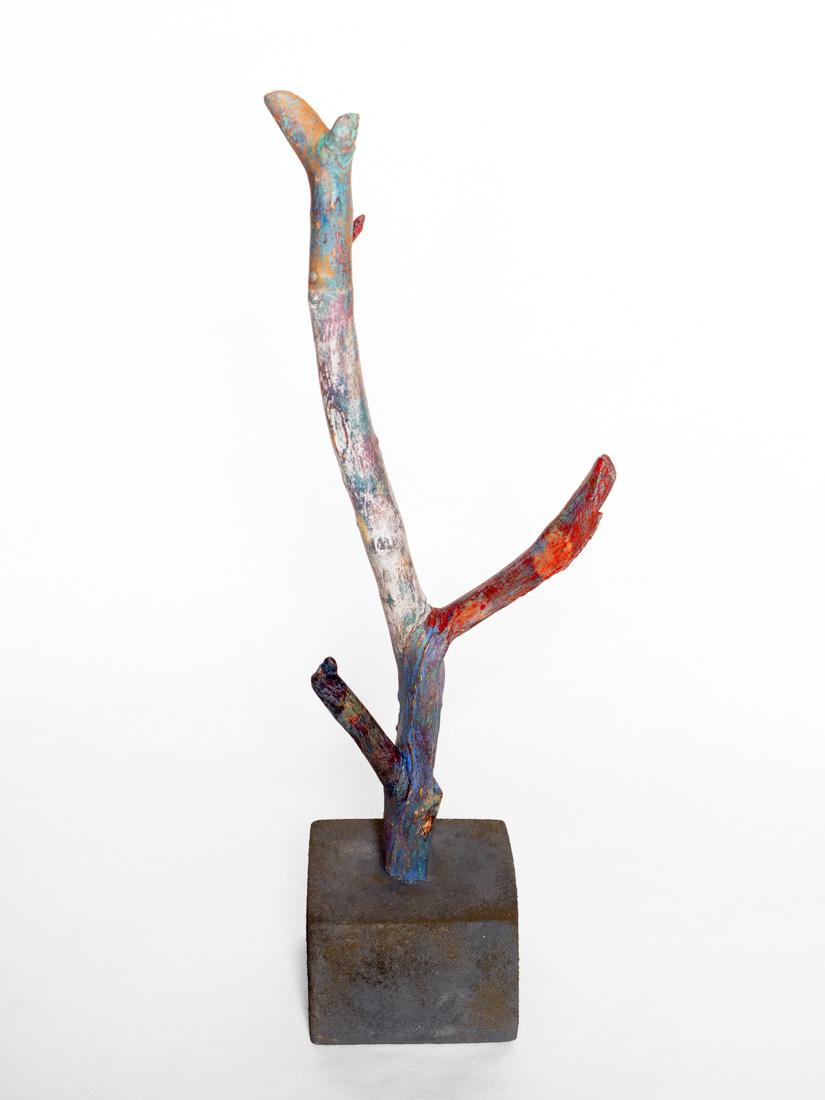 Skulptur 0116
