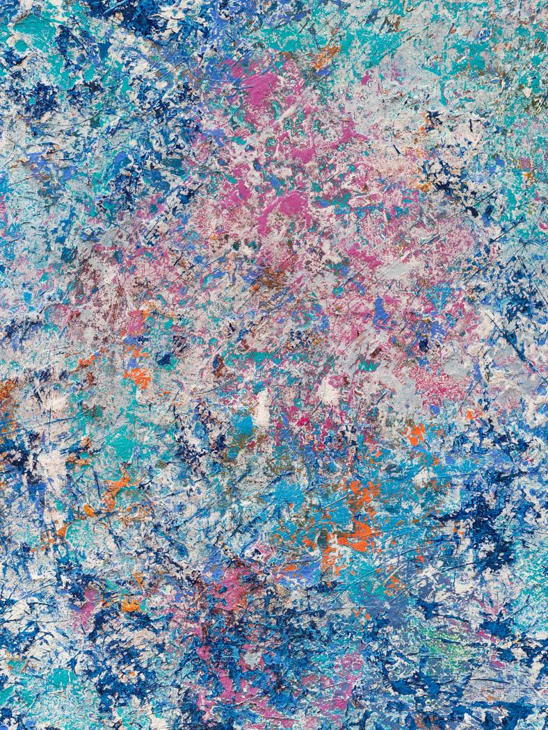 blaumitrosa-dunkelblau-040317-P4RM0007 Detail 1