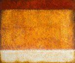 braunrot-ocker-sand-050417