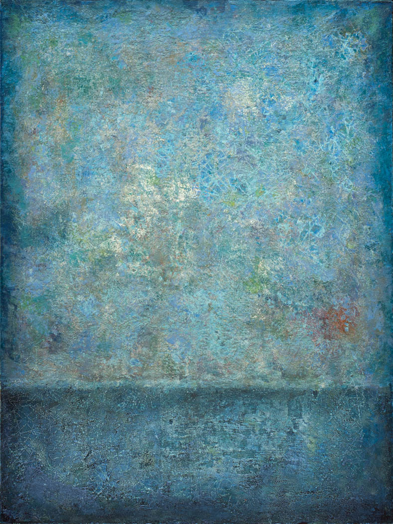 blau-hellblau mit weiß 010617