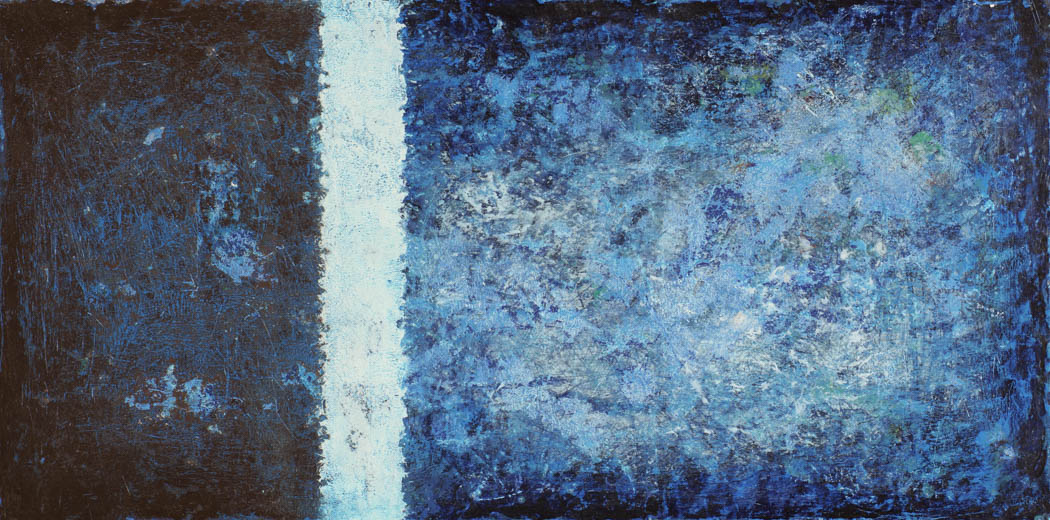 dunkelblau-weiß-weißblau-020317