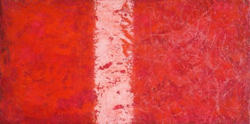 rot-weißrot-rot-030317