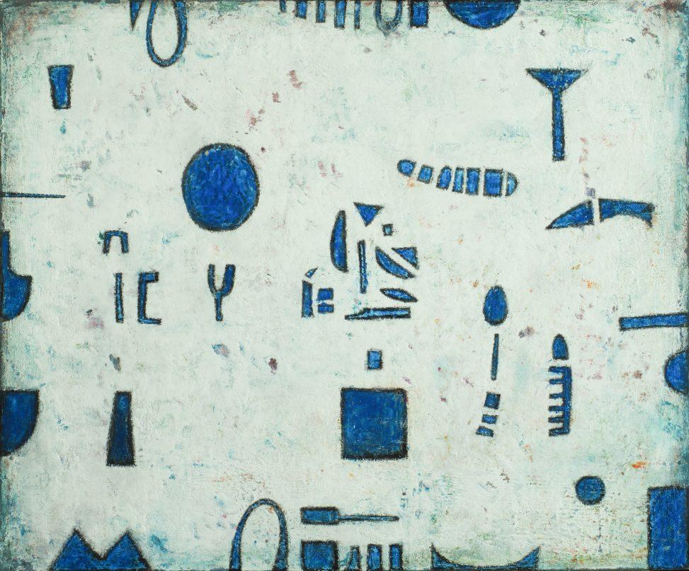 Symbole 180201