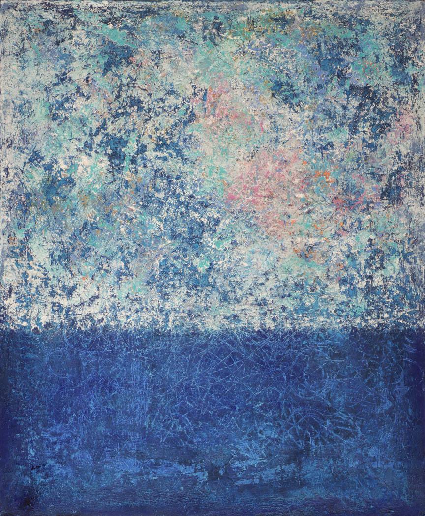 blaumitrosa-dunkelblau-040317