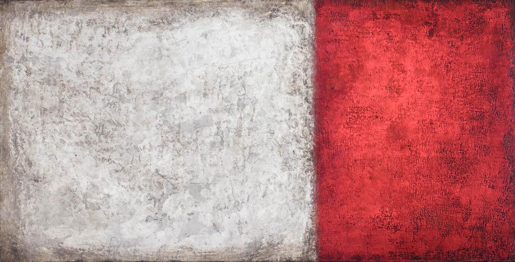 weiß-rot 010717